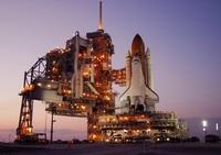 Diez inventos de la NASA que seguramente usas a diario y no lo sabías (y III)