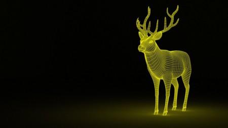 Deer 1333814 960 720