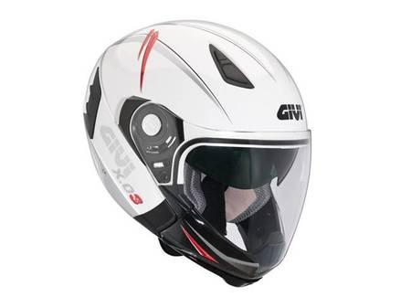 GIVI X03 Crossover