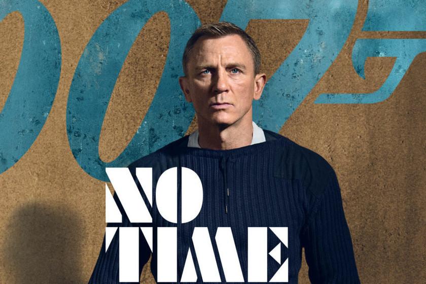 Apple y Netflix negocian con la distribuidora de James Bond su adquisición, según CNBC