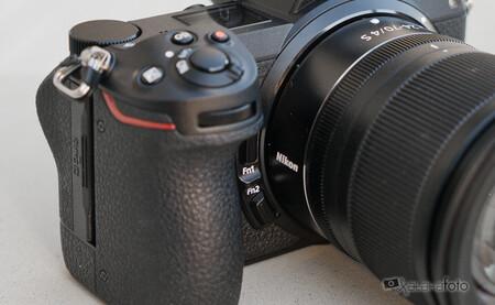 Nikon Z6 Ii 32