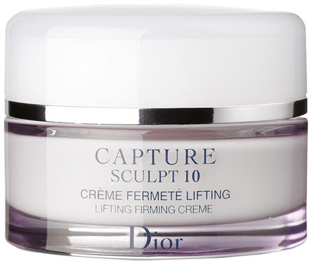 Capture Sculpt 10 de Dior