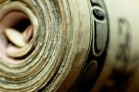 El sórdido colapso del monetarismo
