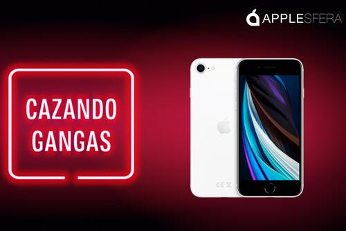 Chollazo del Mac mini M1 a su precio mínimo en Amazon, ofertas en iPhone 12 y más: Cazando Gangas