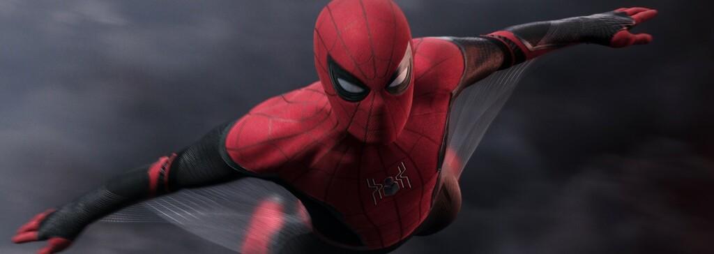 'Spider-Man: Sin camino a casa': todo lo que sabemos sobre la tercera película del superhéroe de Marvel encarnado por Tom Holland