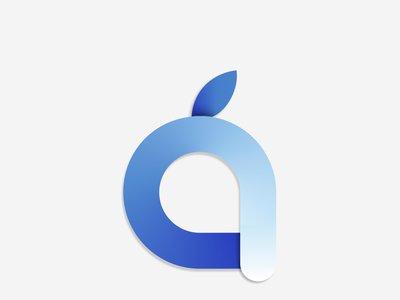 Keynote Apple 15 de septiembre de 2020 en directo: nuevos Apple Watch Series 6 y iPad Air 4