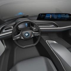 Foto 17 de 19 de la galería bmw-i-vision-future-interaction-concept en Motorpasión