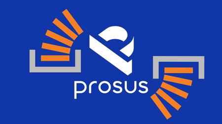 Stack Overflow será adquirida por la tecnológica europea Prosus: el acuerdo se valora en 1.800 millones de dólares