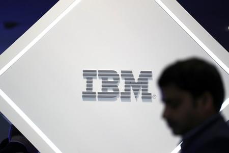 IBM abandona el proyecto del lenguaje Swift como colaborador y su librería Kitura queda en el aire