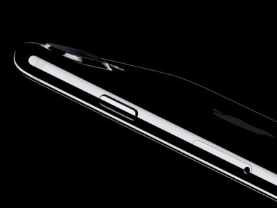 WSJ: Apple trabaja con hasta 10 prototipos del iPhone 8 y seguramente tendrá la pantalla curva