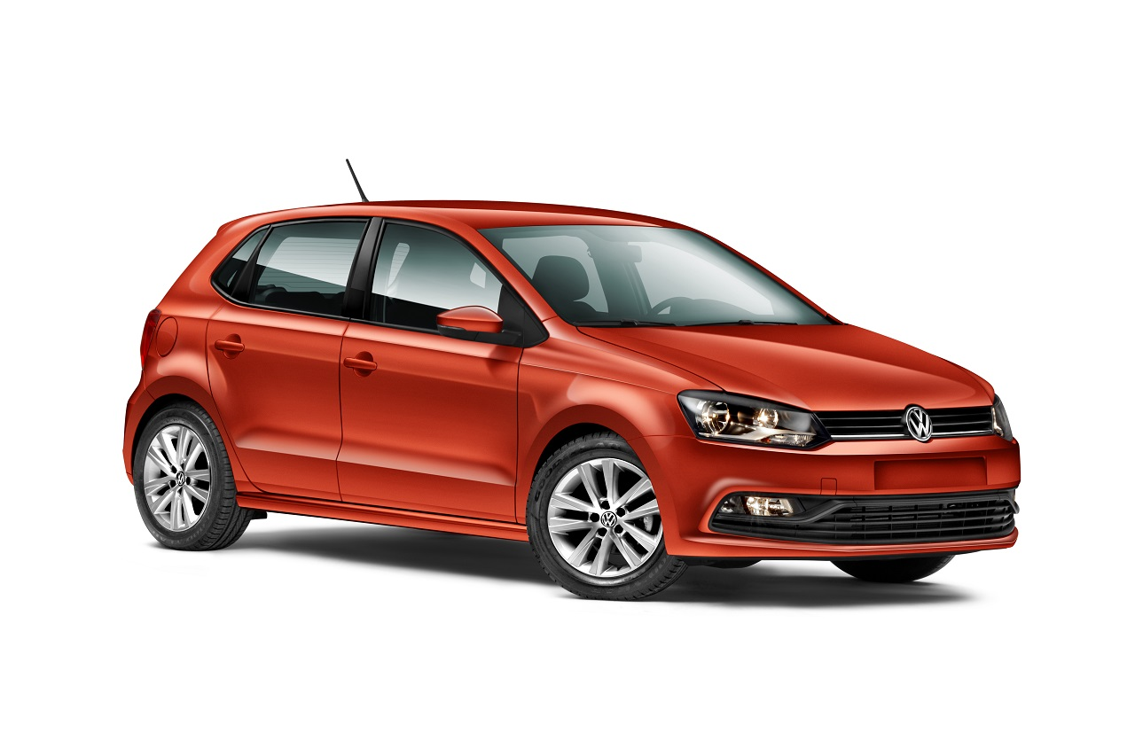 llega a m xico volkswagen polo tsi. Black Bedroom Furniture Sets. Home Design Ideas