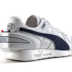 Foto 15 de 15 de la galería puma-rs-computer-shoes en Xataka