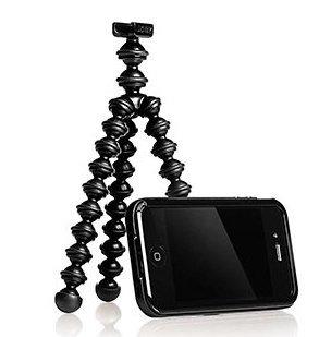 gorillapod-iphone.jpg