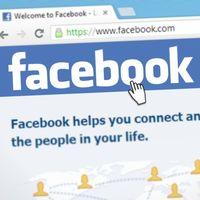 Cómo entrar a Facebook sin tener que introducir la contraseña cada vez