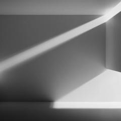 Foto 2 de 7 de la galería lights-la-belleza-de-la-luz en Decoesfera
