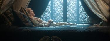 Dormir mal puede ser mucho más perjudicial para nuestro cerebro de lo que creíamos