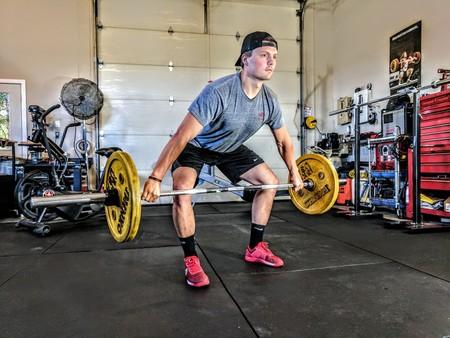 Entrenamiento de antebrazos: cómo entrenar en el gimnasio un grupo muscular clave, pero a veces olvidado