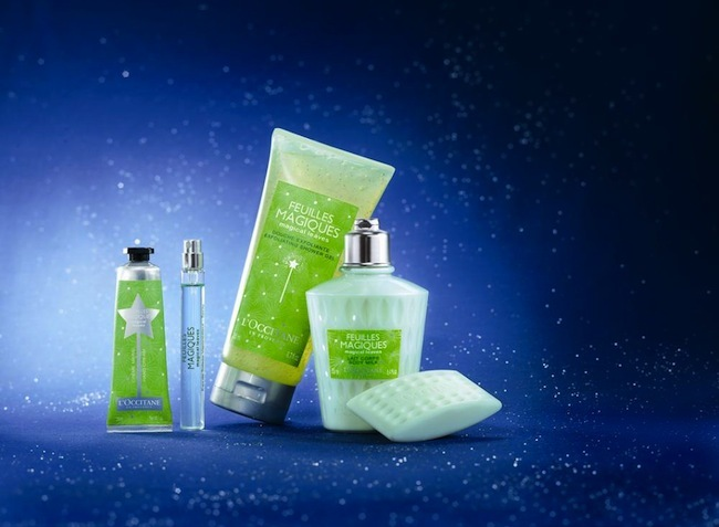 LOccitane_Marvelous_Leaves_Collection