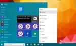 ¿Te gustan las Jump Lists de Windows 7? En Windows 10 estarán más presentes que nunca