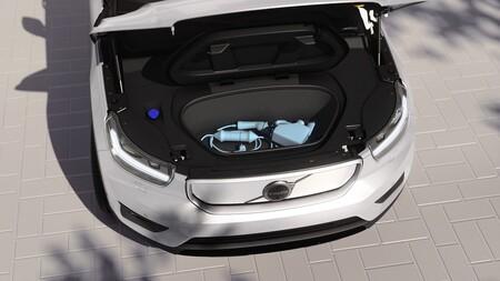 Volvo Xc40 Recharge 04