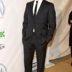 Foto 3 de 26 de la galería el-estilo-de-jon-hamm-don-draper-en-la-serie-mad-men-elegancia-sesentera en Trendencias Hombre