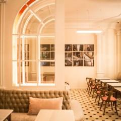 Foto 5 de 10 de la galería lateral-barcelona en Trendencias Lifestyle