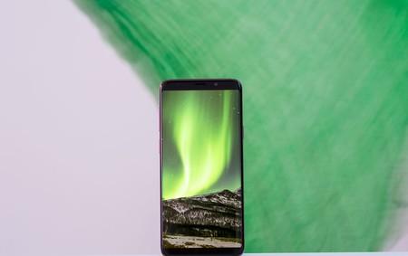 Cazando Gangas: Samsung Galaxy S9, Xiaomi Redmi Note 5, Huawei P20 y muchos más a precios de derribo