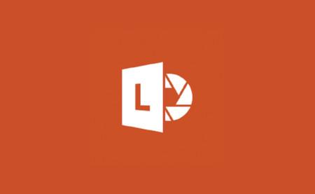 Microsoft Office Lens, escanea documentos desde la cámara de tu Android