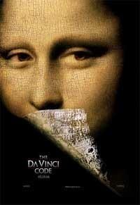 Nuevo trailer de 'El Código Da Vinci'