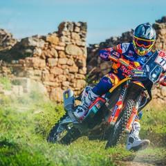 Foto 10 de 116 de la galería ktm-450-rally-dakar-2019 en Motorpasion Moto
