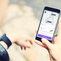 Cabify actualiza su aplicación: sencillez, privacidad y optimización de recursos
