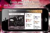 Pitwall, la app española que te convierte en un manager de F1