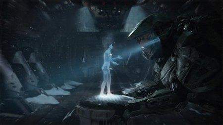 'Halo 4' profundizará aún más en la historia del Jefe Maestro
