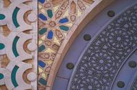 Crece el turismo en Marruecos