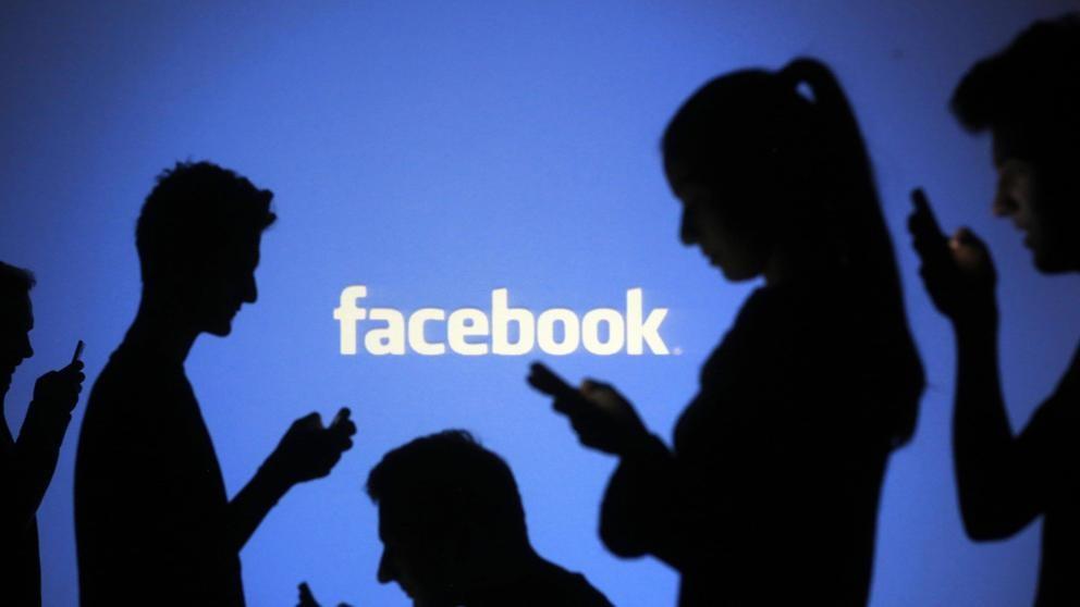Facebook patenta un algoritmo capaz de decir cuánto dinero tienes a través de las fotografías que subes