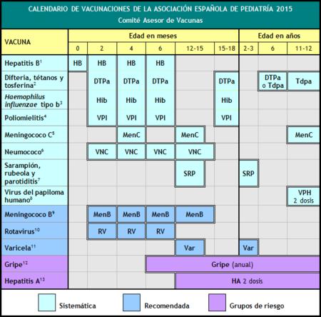 Calvacaep 2015 Principal