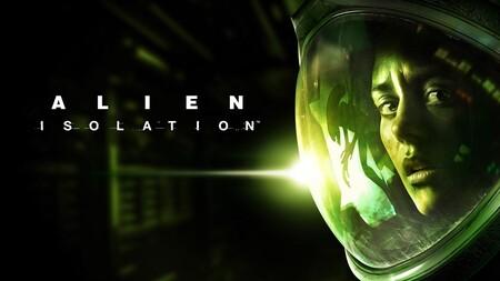 'Star Wars: Squadrons', 'Alien: Isolation' y 'Ghostrunner' serán gratis en octubre para usuarios con Amazon Prime en México