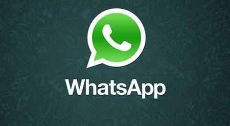 WhatsApp para Firefox OS, más pronto de lo que parece