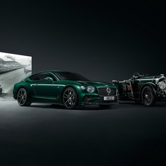 bentley-continental-gt-number-9-edition-by-mulliner