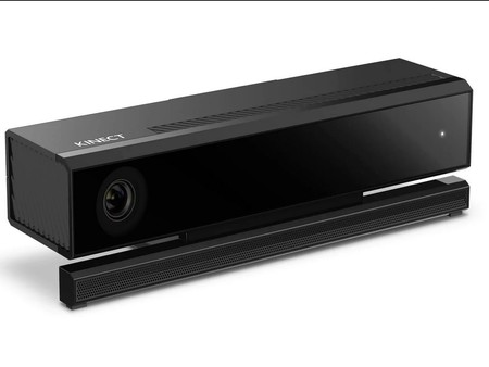 Kinect For Windows V2b