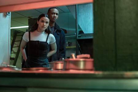 Tres claves que consiguen que 'Dangerous Lies' sea la película más vista de Netflix ahora mismo