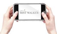 Mistwalker prepara un juego para el iPhone
