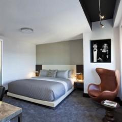 Foto 12 de 16 de la galería hotel-row-nyc en Trendencias