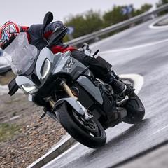 Foto 46 de 55 de la galería bmw-s-1000-xr-2020-prueba en Motorpasion Moto