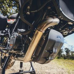 Foto 10 de 51 de la galería ktm-1290-super-adventure-s en Motorpasion Moto