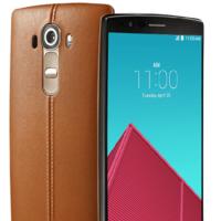 Precio del LG G4, desde 649 euros: sin marcar diferencias con los rivales