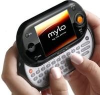 Mylo COM-2 tendrá desarrollo de aplicaciones