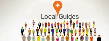 Google Local Guides: what is it and what are the advantages of the Google Maps rating system