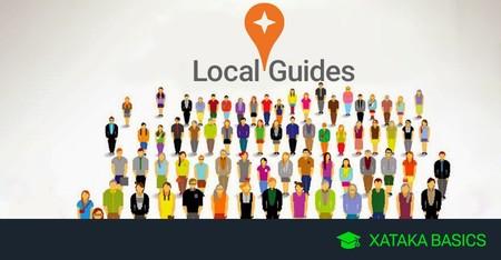 Google Local Guides: qué es y qué ventajas tiene el sistema de valoraciones de Google Maps