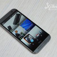 HTC presentaría su reloj inteligente en 2016
